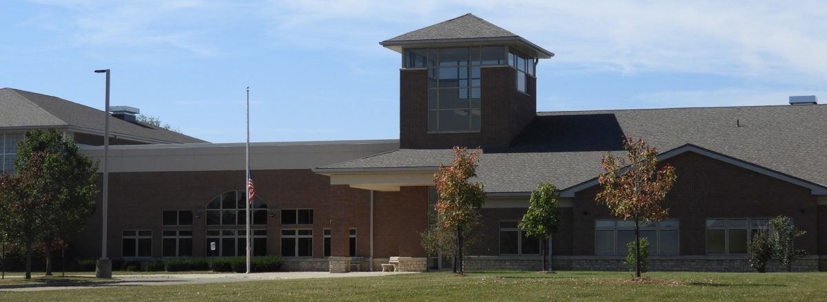 granville_schools